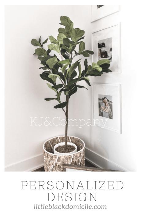 littleblackdomicile.com-personalized-interior-design