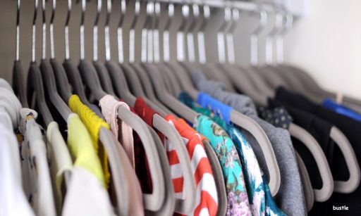 bustle-velvet-hangers-closet-organization