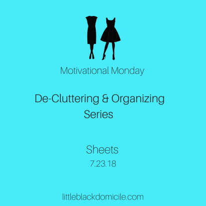 littleblackdomicile-de-cluttering-organizing-series-sheets