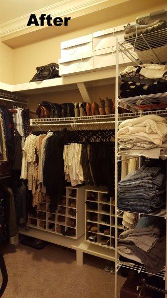 Julie.closet1