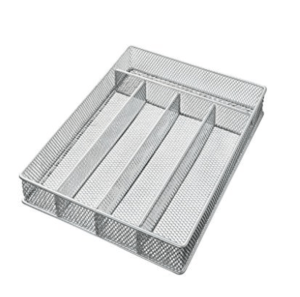 mesh-drawer-organizer