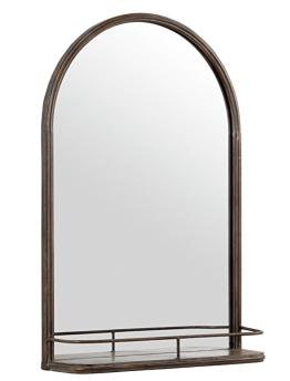 wall-mirror-shelf