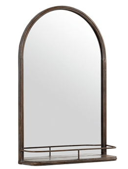 wall-mirror-shelf