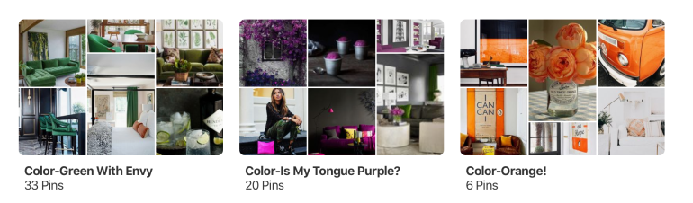 littleblackdomicile-pinterest-color-inspiration