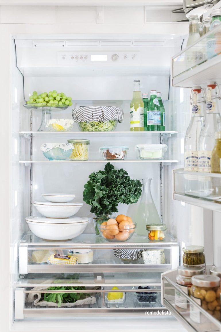 unrealistic-refrigerator-interior