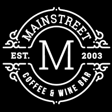 mainstreet-coffee-wine-bar-2003