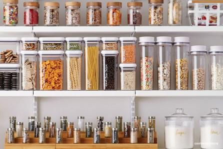 the-container-store-spice-storage-pantry-storage