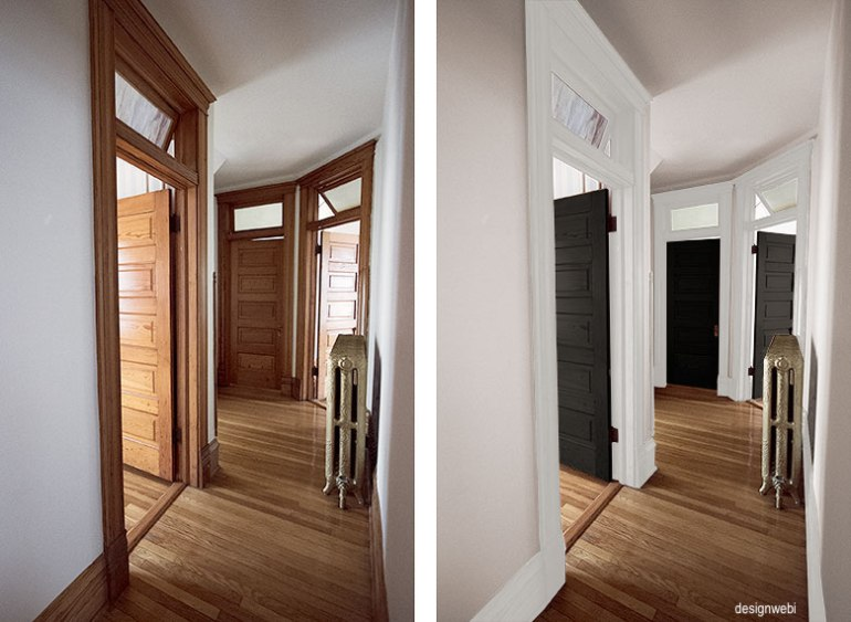 designwebi-before-after-painted-wood-doors-tansoms