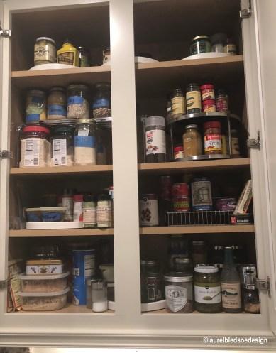 laurel-bledsoe-design-spice-cabinet