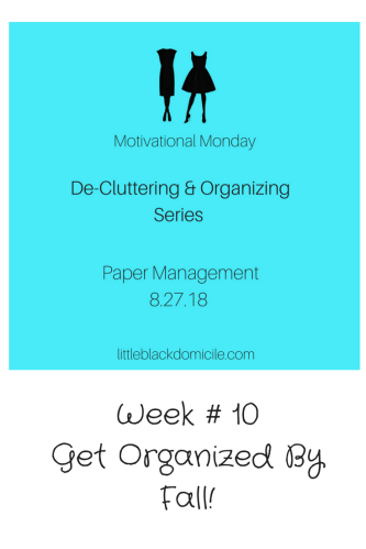 littleblackdomicile-declutter-organize-paper-management-week-#10