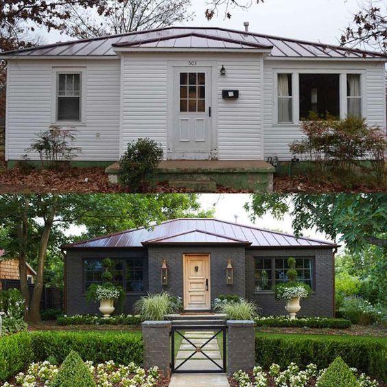 becki-owens-before-after-exterior