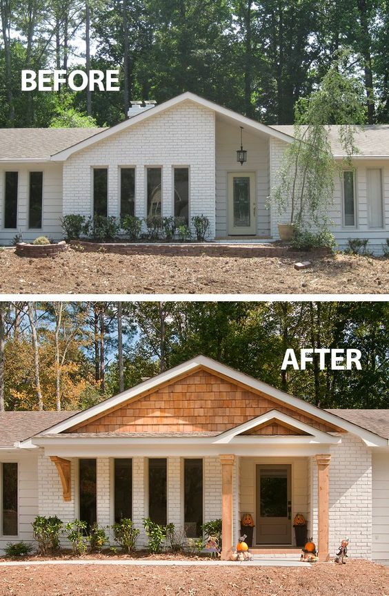 owner-built-design-before-after-ranch-house