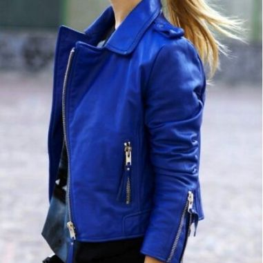 f-rules-cobalt-leather-moto-jacket