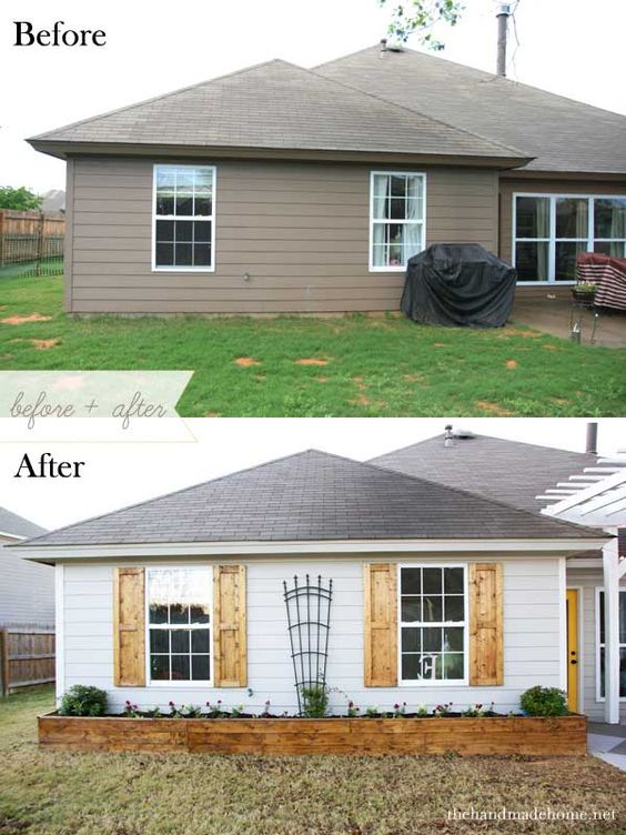 the-hand-made-home-before-after-exteriors
