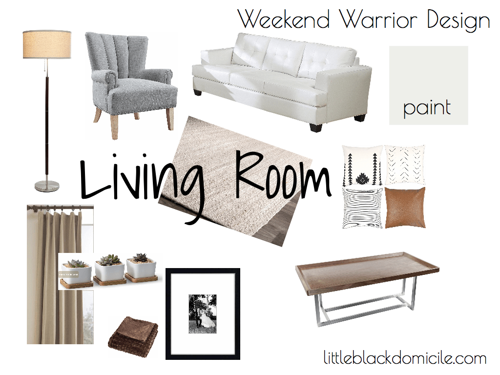 littleblackdomicile.com-virtual-design-packages-living-room-mood-board