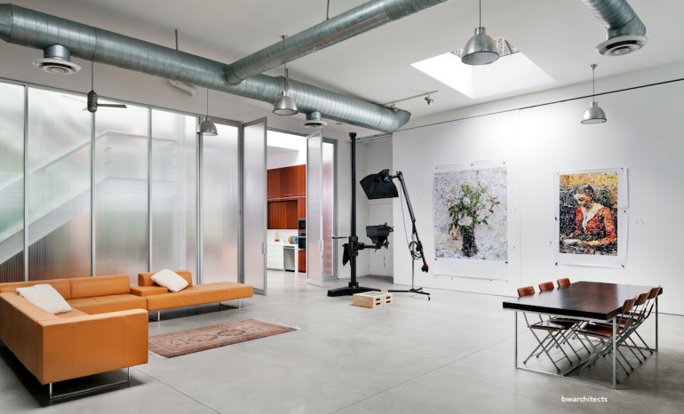 bwarchitects-warehouse-lodt-living