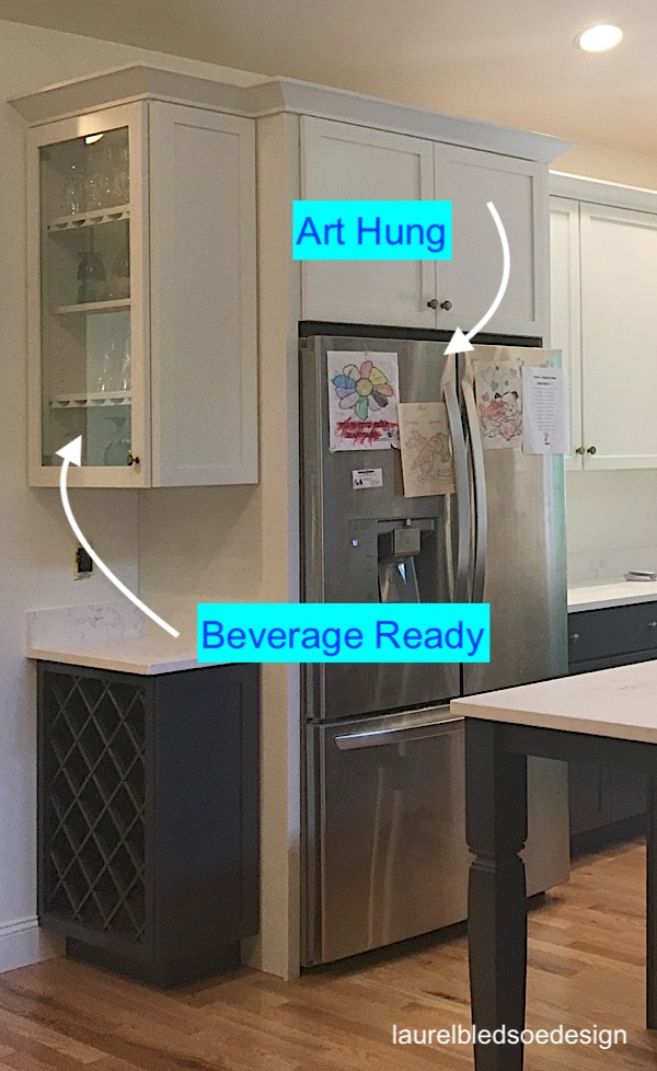 laurelbledsoedesign.com-real-renovations-kitchen-design-motivation-interior-design