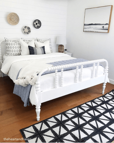 theheartandhaven-bedroom-makeover