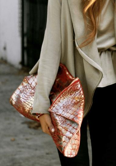 simplyjules-metalic-scaled-handbag