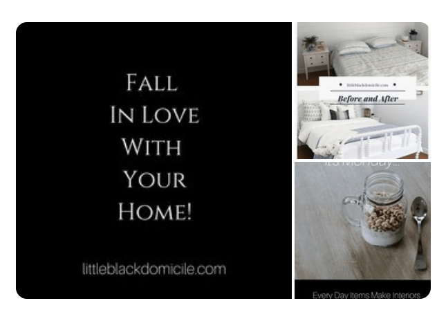 little-black-domicile-fall-in-love-with-your-home
