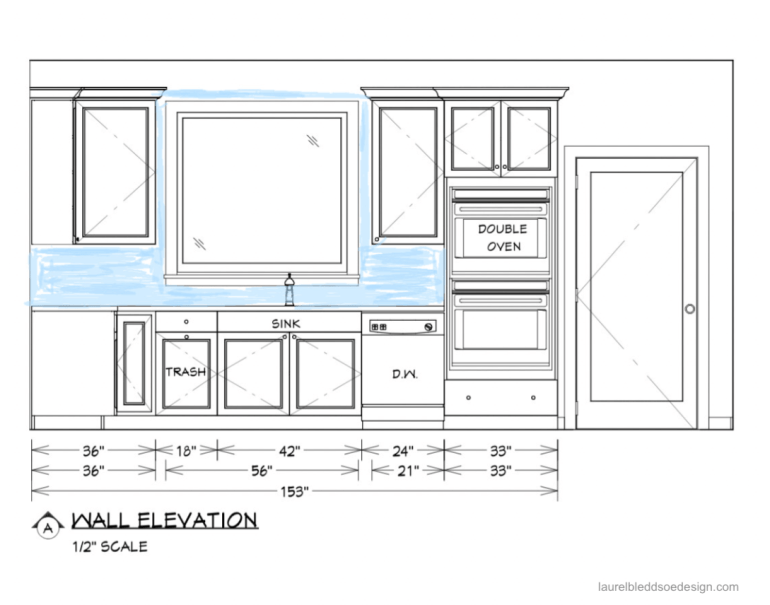 laurelbledsoedesign.com-kitchen-plan-elevation