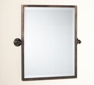 pottery-barn-kensington-pivot-mirror