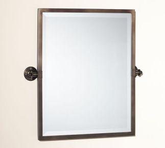 pottery-barn-kensington-pivot-mirror