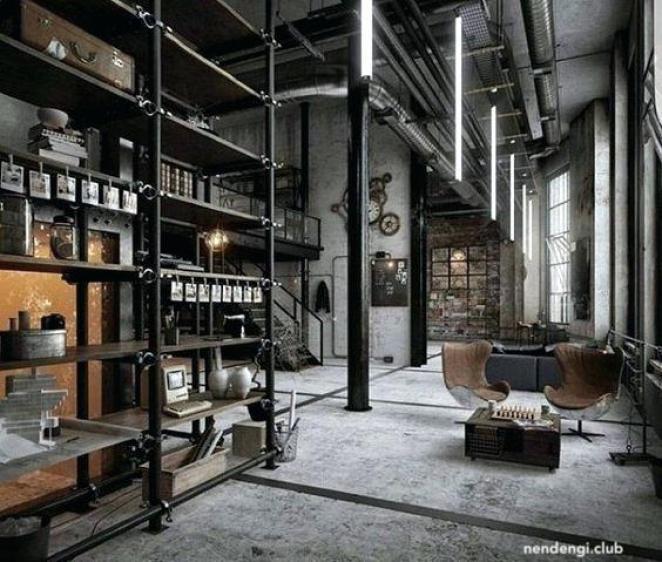 nendengi.club-warehouse-living