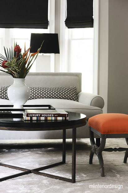 mlinteriordesign-black-white-decor-orange-ottman