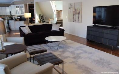 laurelbledsoedesign.com-virtual-interior-design-furnishings