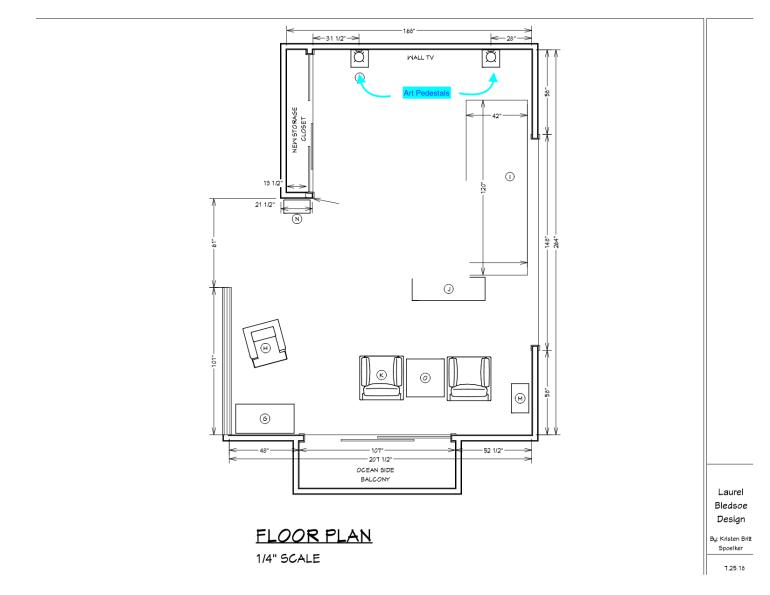 laurelbledsoedesign-floorplan
