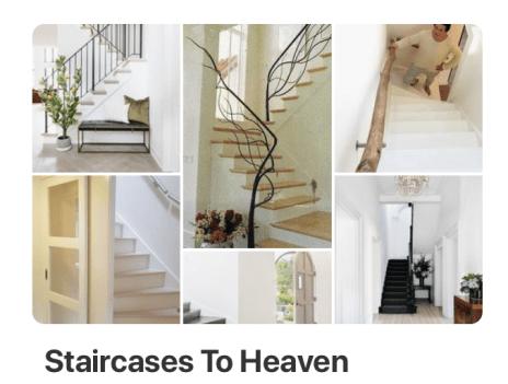 littleblackdomicile-pinterest-staircases