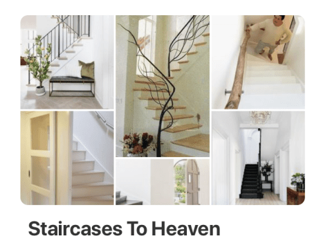 littleblackdomicile-pinterest-staircases