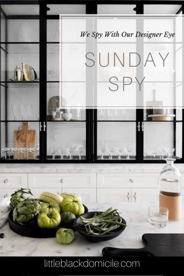 littleblackdomicile-we-spy-sunday