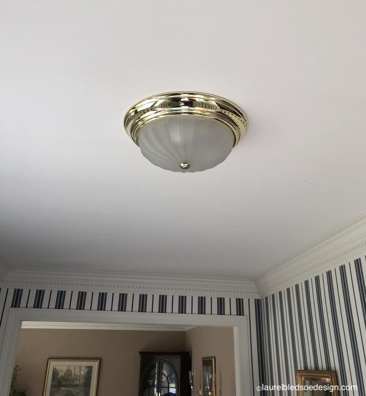 laurelbledsoedesign-design-to-sell-foyer-lighting