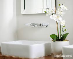 goflatpacks-quick-bathroom-updates