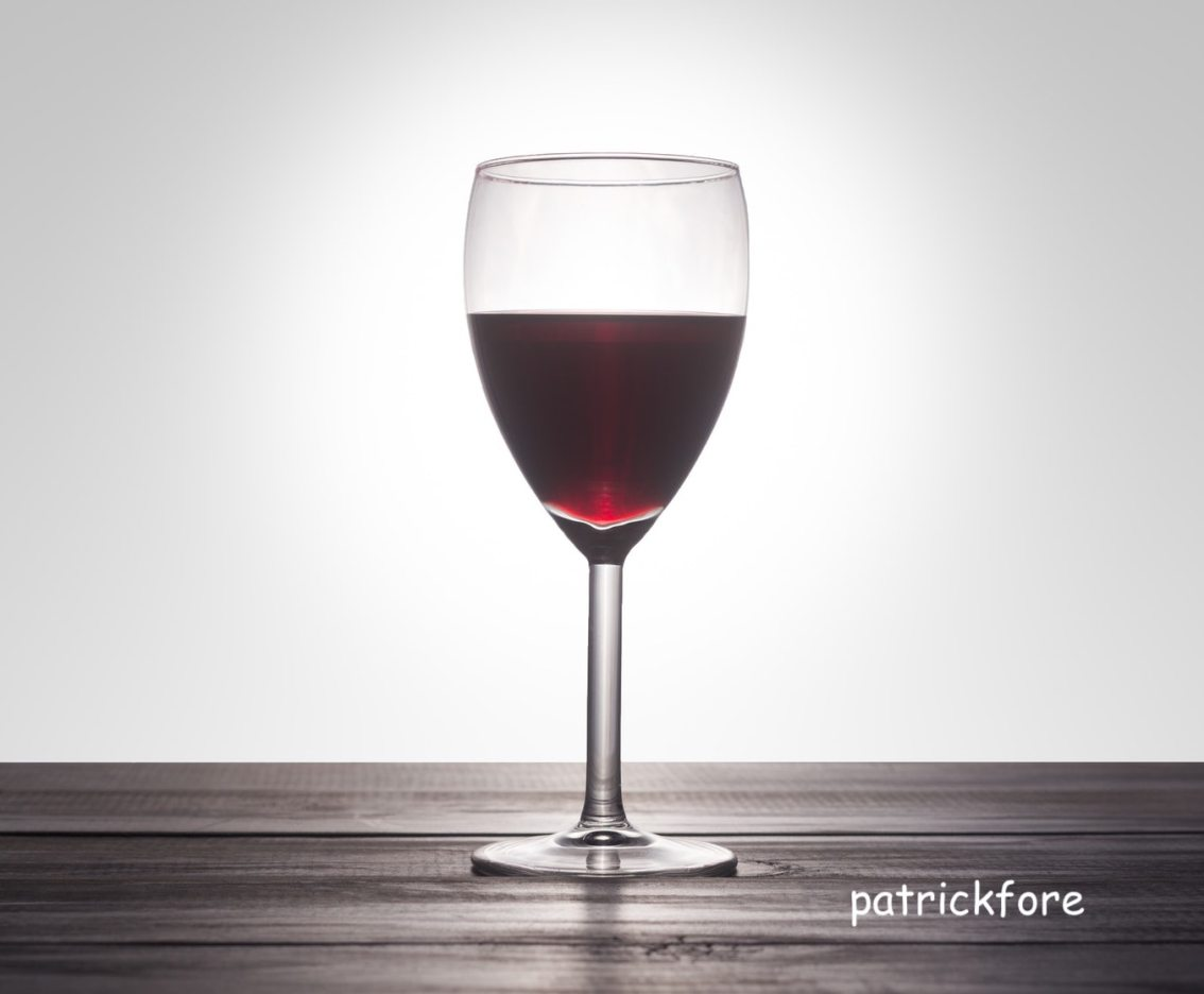 patrickfore-red-wine-glass