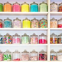 pantry-organization-wire-shelving-jars-bins-baskets-containers