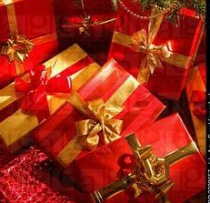 pinterest-red-gold-christmas-paper