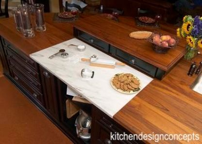 kitchendesignconcepts-lowe-bakers-marble-counter