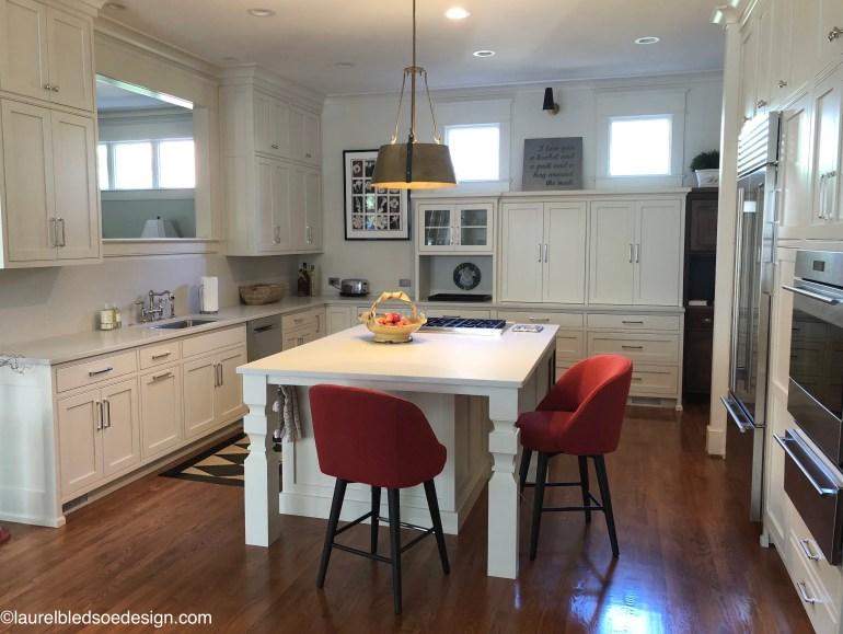 laurelbledsoedesign-kitchen-remodel-before-after -hidden-coffee-bar