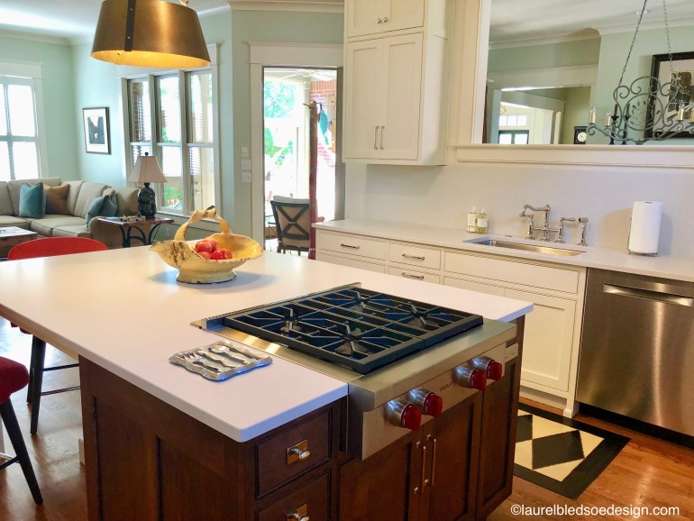 laurelbledsoedesign-kitchen-remodel-before-after-island-range