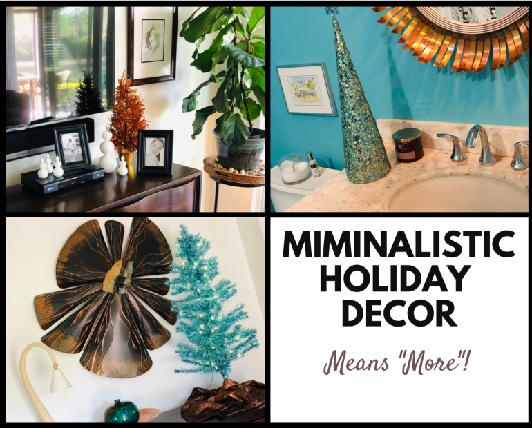 laurelbledsoedesign-minimalistic-holiday decor