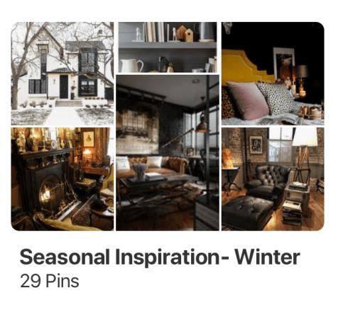 littleblackdomicile.con-pinterest-winter-seasonal-inspiration