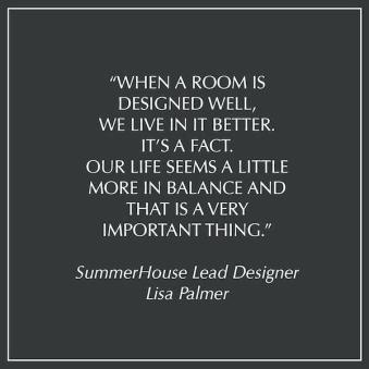 interior-design-quotes-amazing-ideas-interior-design-quotes-always-summer-quote-best-interior-design-quotes-by-famous-designers