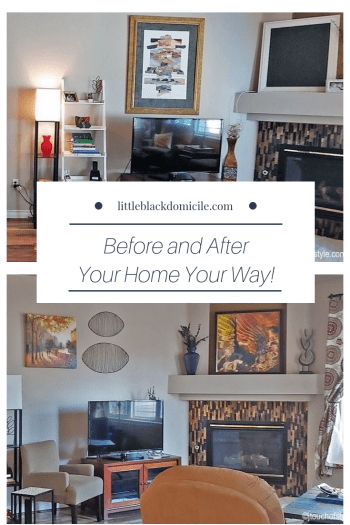 laurelbledsoedesign-virtual-interior-design-before-after-photos