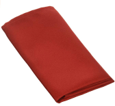 red-dinner-napkins