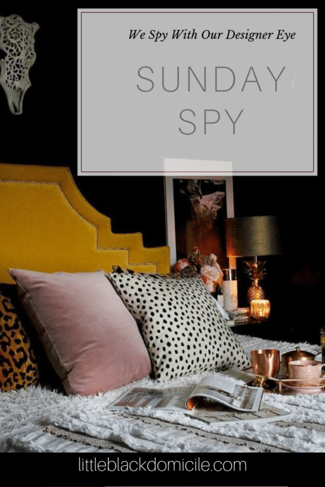 littleblackdomicile-sunday-we spy-bedroom-de co