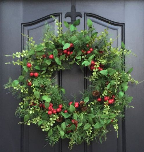 esty-christmas-wreath