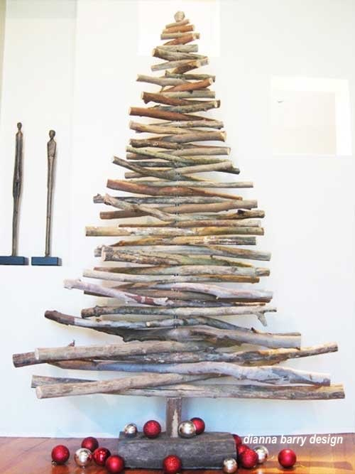 diannabarrydesign-wood-christmas-tree